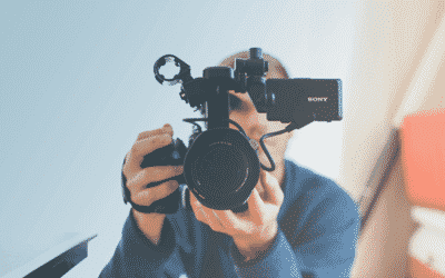 Finding Your Video Style